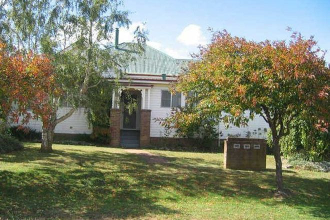 Picture of 3/178 Herbert Street, GLEN INNES NSW 2370