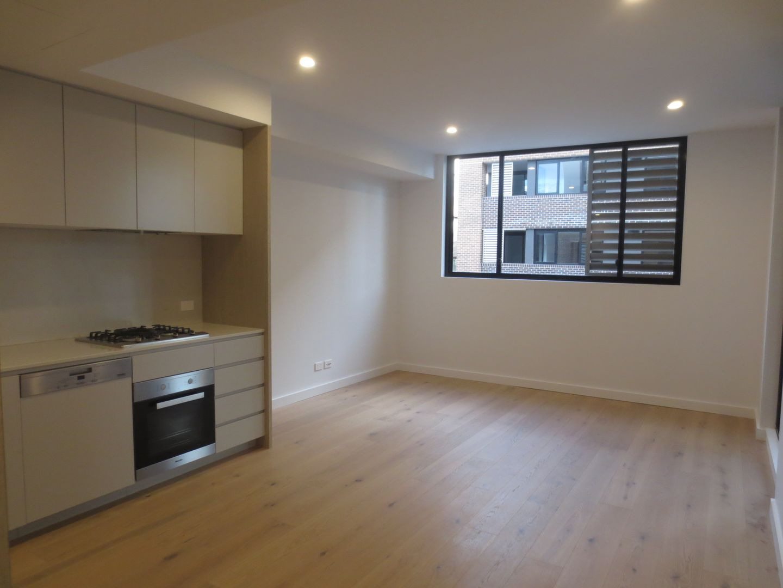 2.207/18 Hannah Street, Beecroft NSW 2119, Image 0