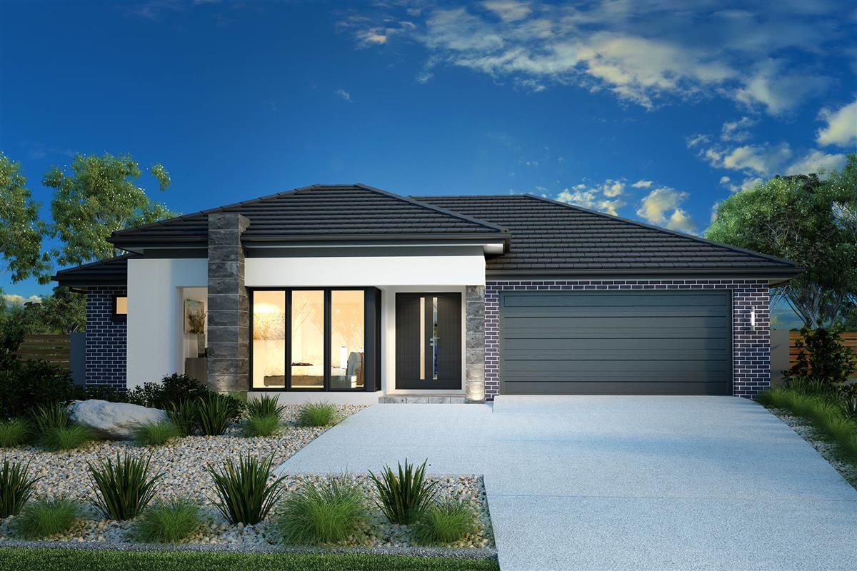 Lot 5 Sweetheart Drive, Shiralee Estate, Orange NSW 2800, Image 0
