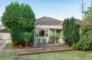 Picture of 199 Raglan Street, Sale VIC 3850