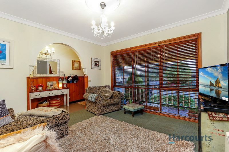 5 Cameron Court, Somerville VIC 3912, Image 1