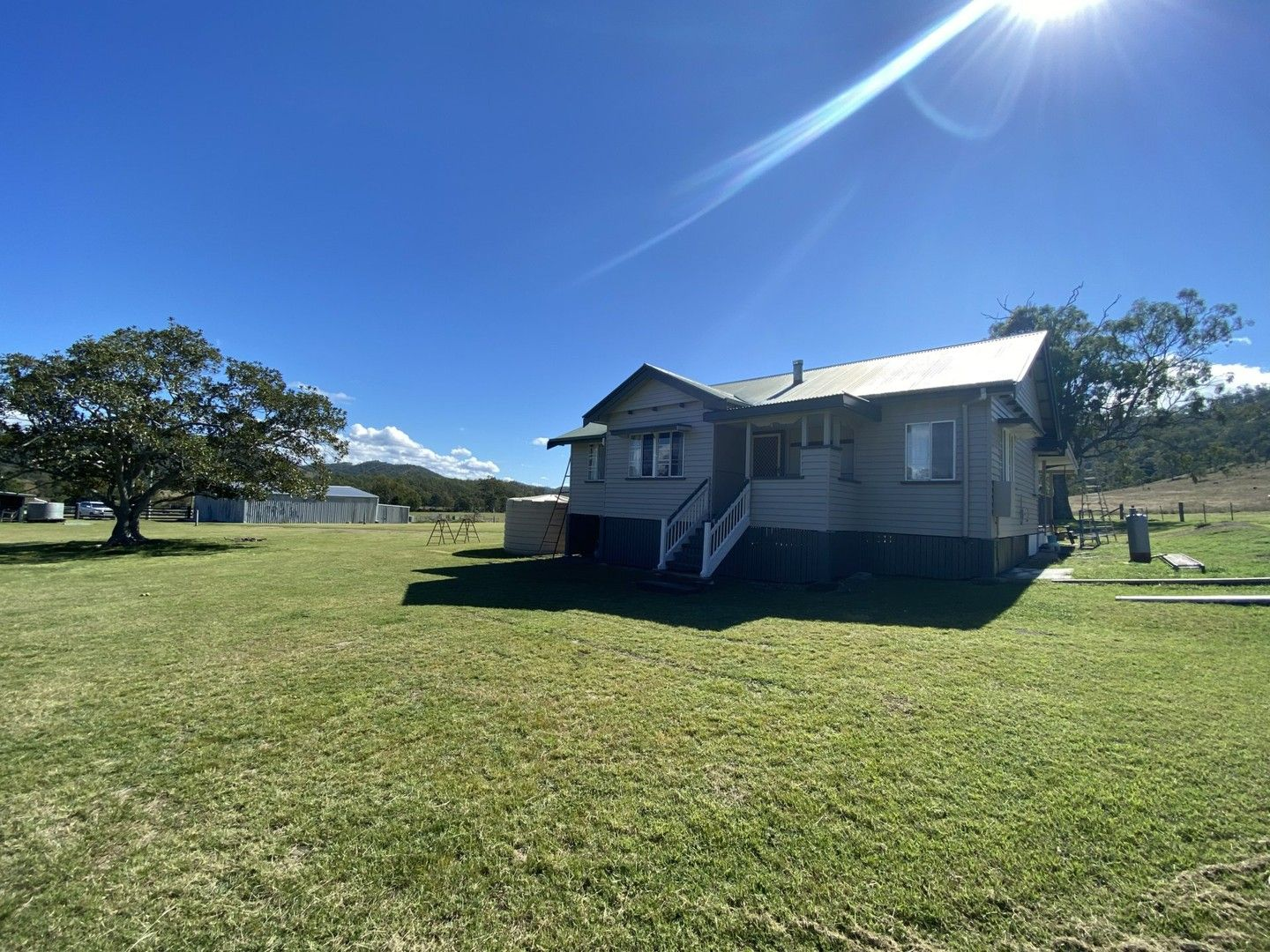 Linville QLD 4314, Image 1