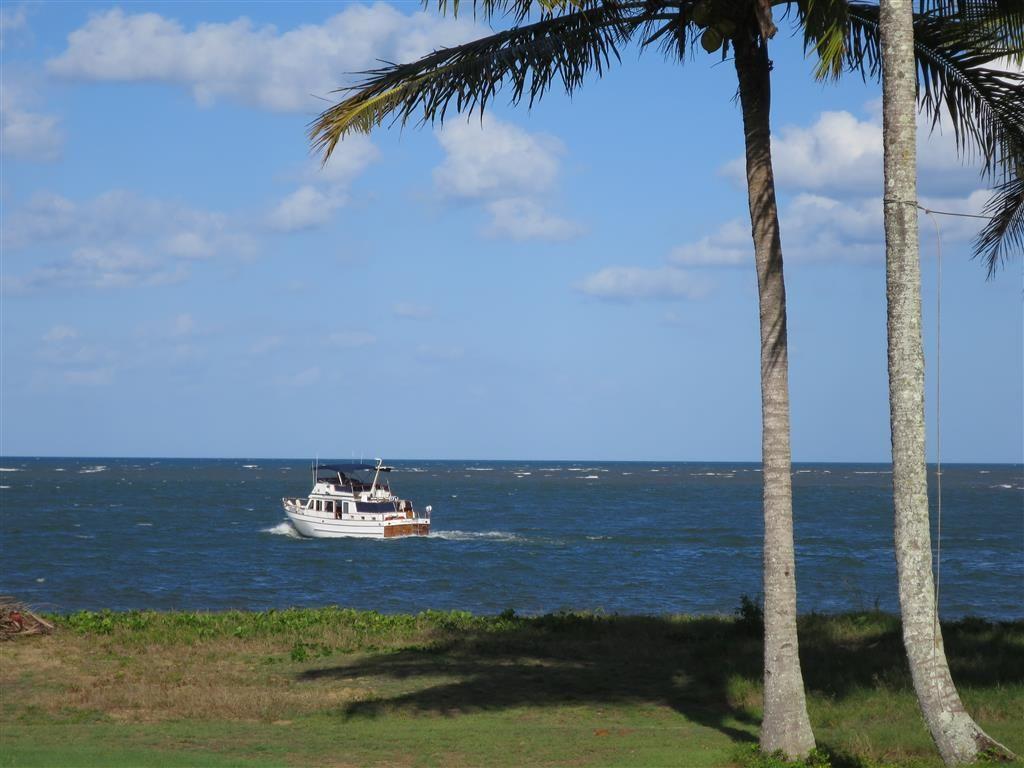21 Palm Avenue, Coconuts QLD 4860, Image 0