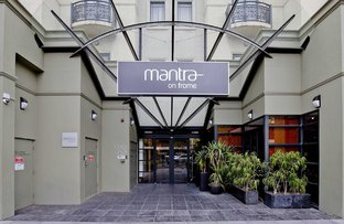 Picture of 505, Mantra on Frome