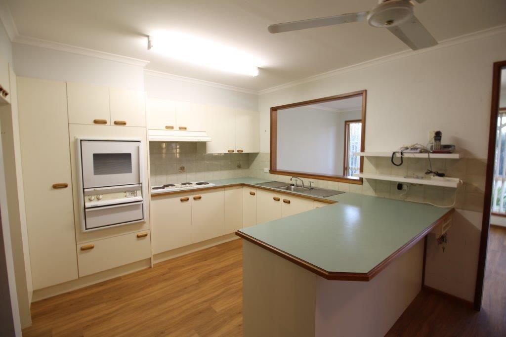 23 Galore Street, Lockhart NSW 2656, Image 1