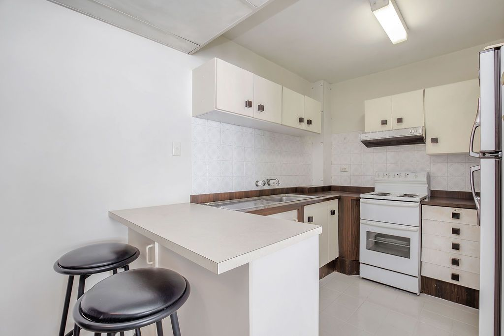 22/18 QUEEN STREET, Southport QLD 4215, Image 2