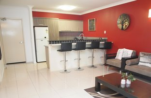 Picture of 12 Gregory Street, Westcourt QLD 4870
