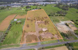 Picture of 46 Byron Road, Leppington NSW 2179