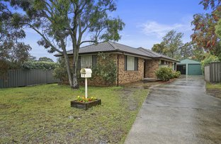 Picture of 15 Thomas Coke Drive, Thornton NSW 2322