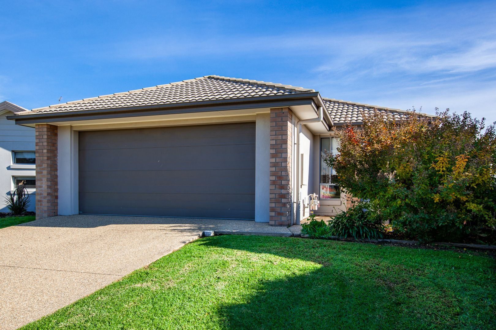 25 Kendall Drive, Hamilton Valley NSW 2641, Image 0