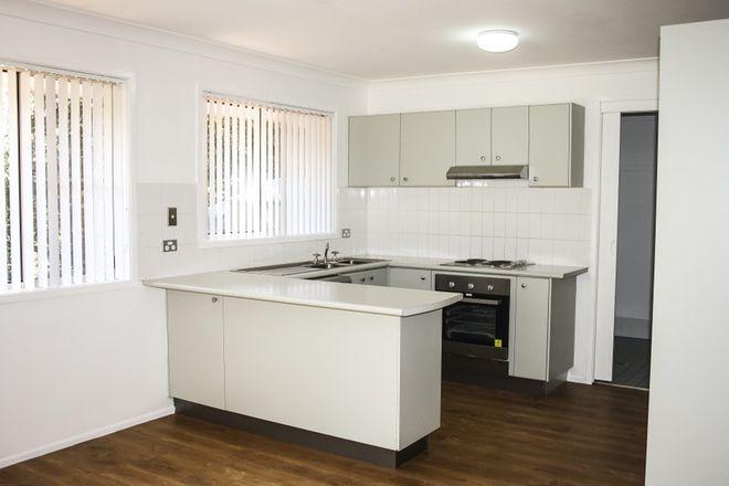 Picture of 85A Olivet Street, GLENBROOK NSW 2773