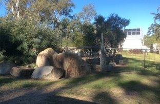 27 Pool Street, Maidenwell QLD 4615
