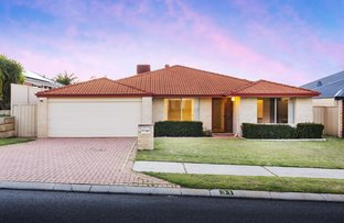 Picture of 31 Brockwell Parkway, Landsdale WA 6065