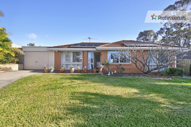 6 Claudius Place, Rosemeadow NSW 2560, Image 0