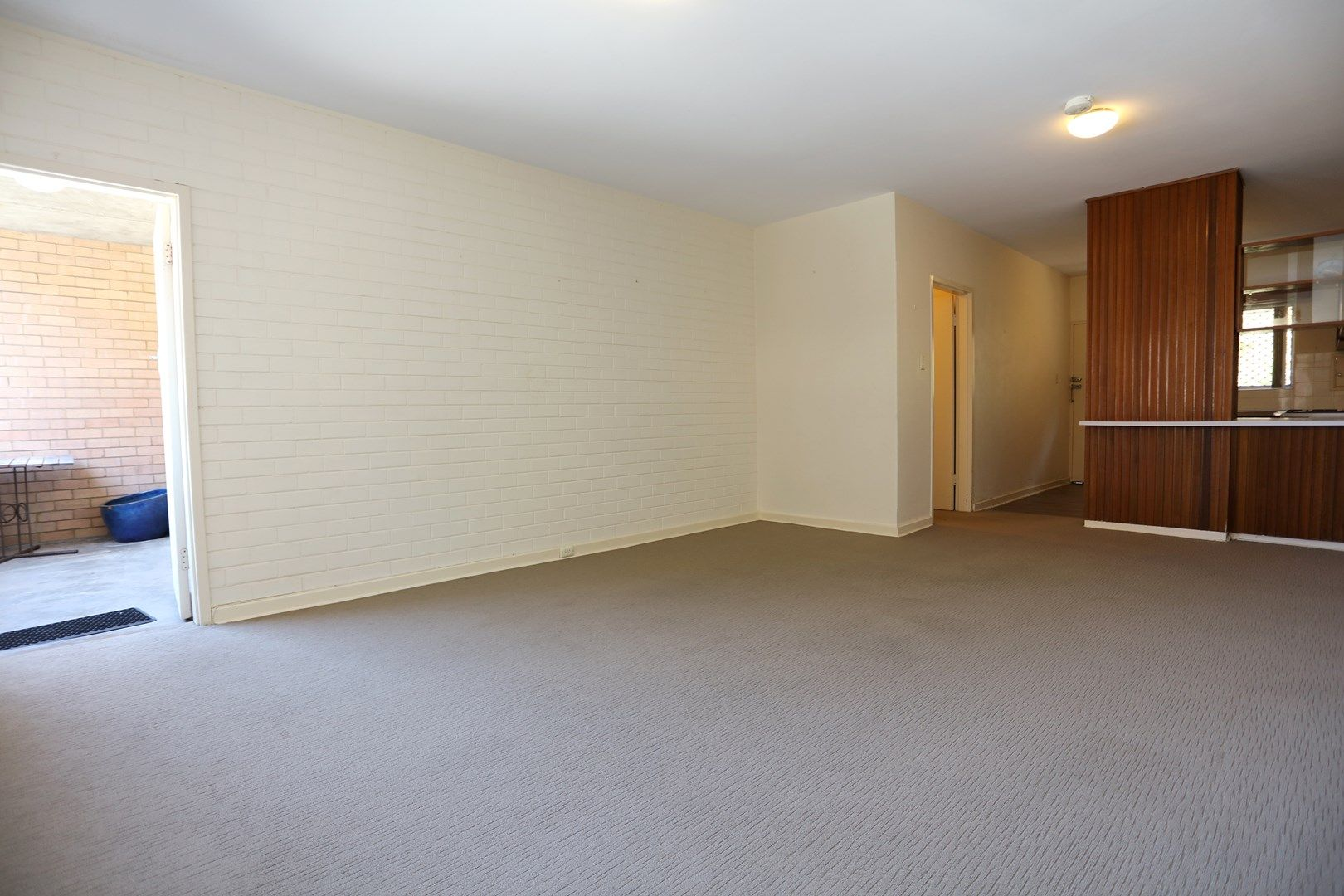 7/217 Walcott Street, North Perth WA 6006, Image 0