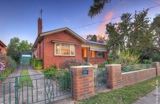 24 - 26 Brookong Avenue, Wagga Wagga NSW 2650