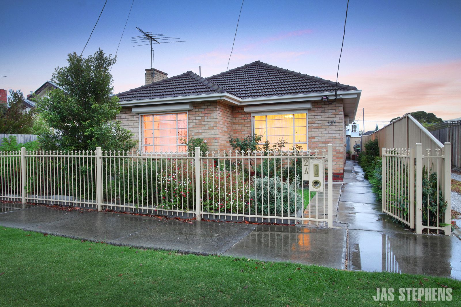2A Hope Street, West Footscray VIC 3012, Image 0