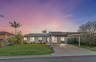 Picture of 30 Merriwa Street, Sunnybank Hills QLD 4109