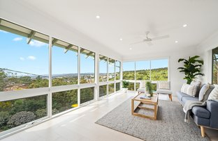Picture of 29 Karoona Crescent, Seacombe Heights SA 5047