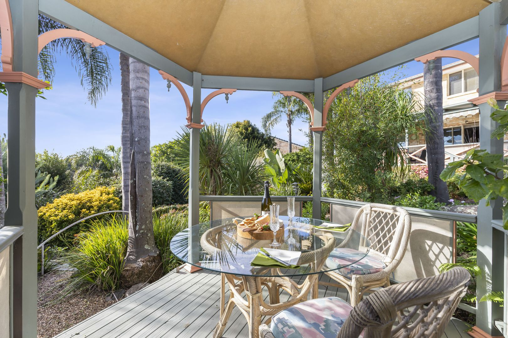 4 Lord Place, North Batemans Bay NSW 2536, Image 2