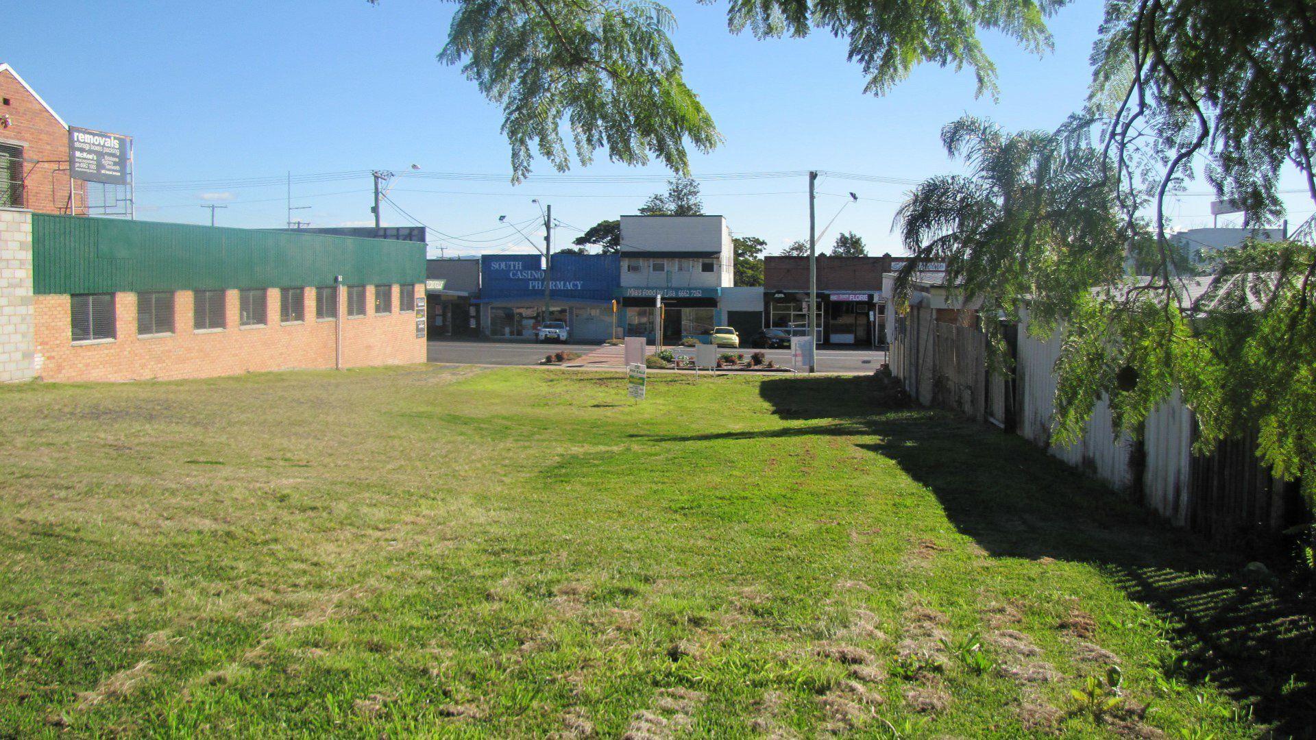 101 - 103 Centre Street, Casino NSW 2470, Image 0