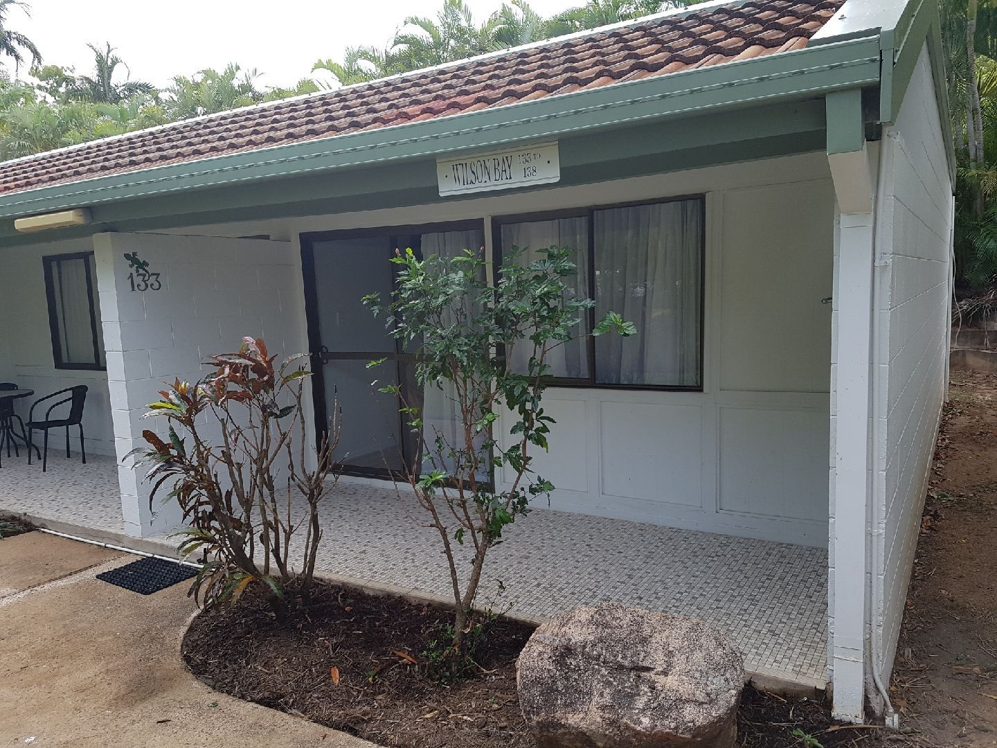 133/61-79 Mandalay Avenue, Nelly Bay QLD 4819, Image 0