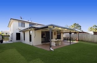 Picture of 37 Taylor Place, Mackenzie QLD 4156