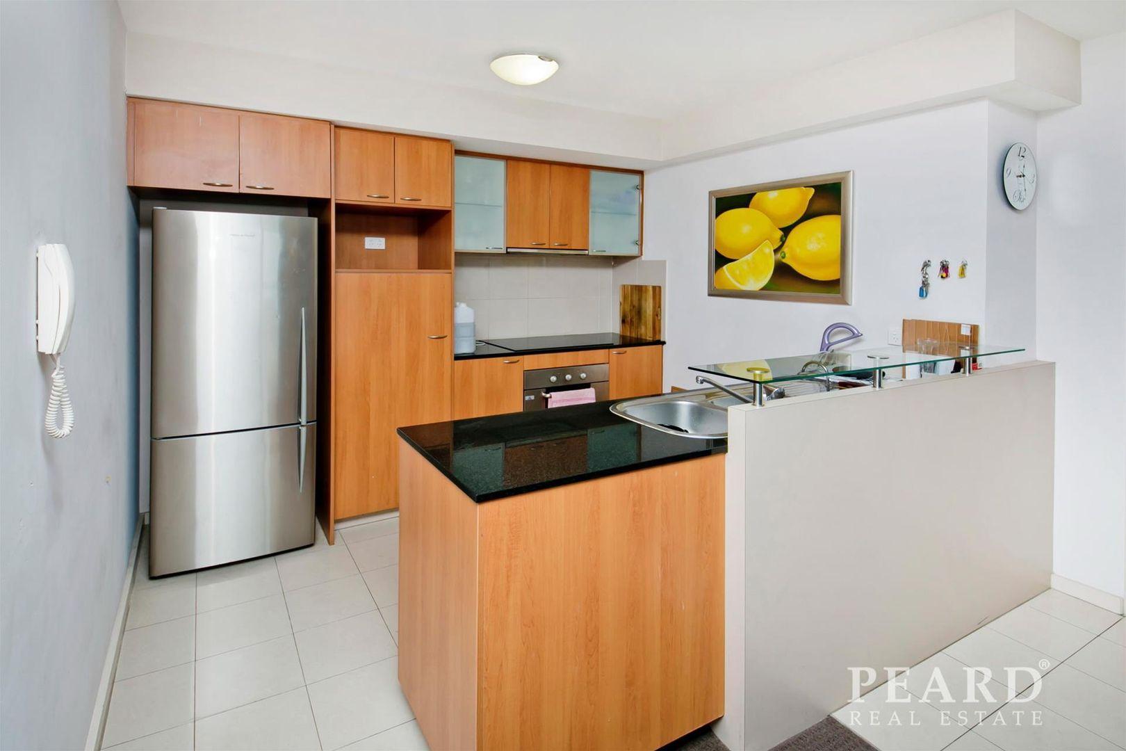 11/269 Hay Street, East Perth WA 6004, Image 1