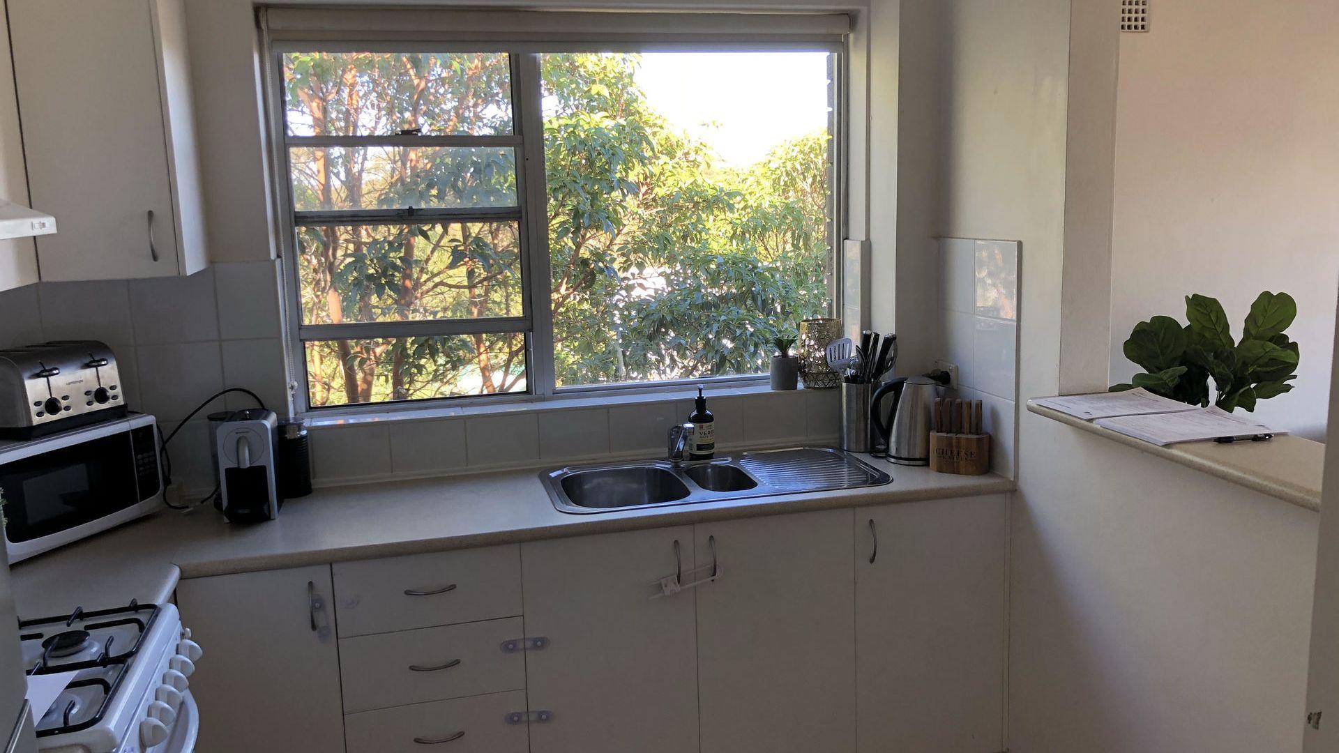 21/53 Caronia Avenue, Woolooware NSW 2230, Image 1