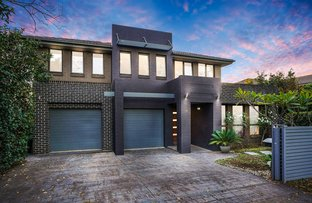 Picture of 17 The Ponds Boulevard, The Ponds NSW 2769