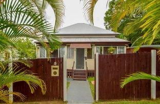 5 Bent Street, Gympie QLD 4570