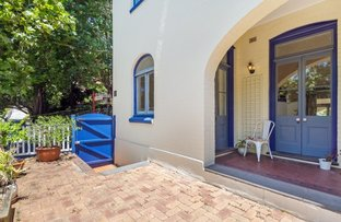 Picture of 1/50 Carabella Street, Kirribilli NSW 2061