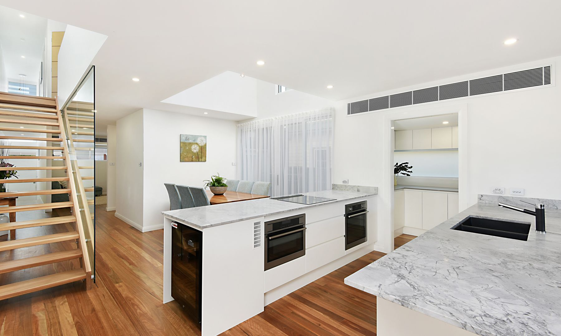 11A Winsor Street, Merewether NSW 2291, Image 1