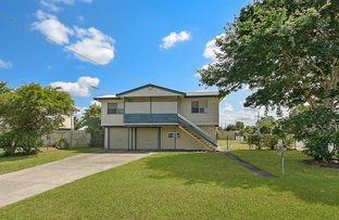 Picture of 21 Wilson Street, Caboolture QLD 4510