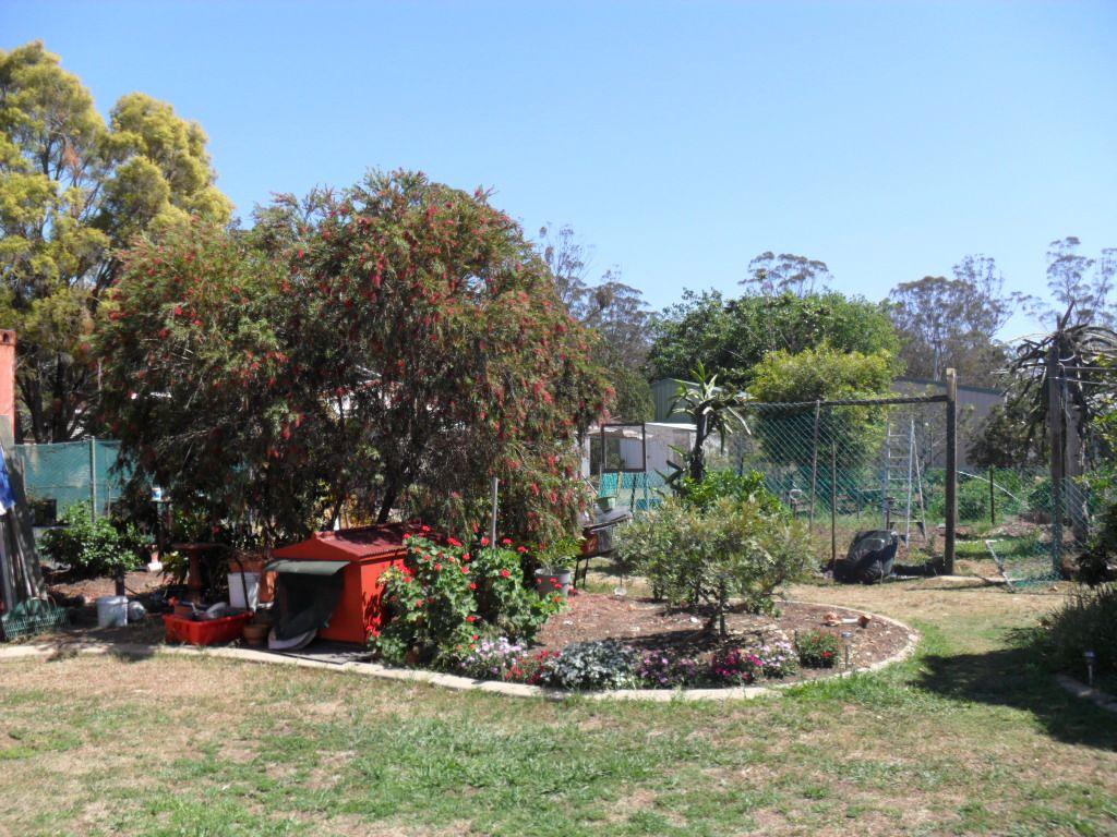 154 Lamb Street, Murgon QLD 4605, Image 2