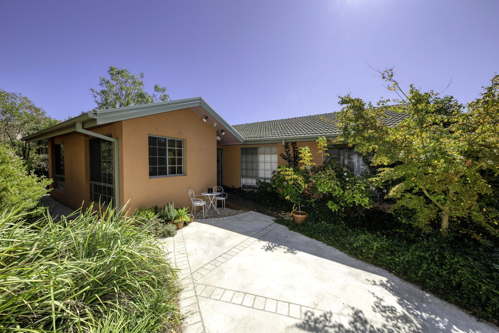 22 Kidston Crescent, Curtin ACT 2605, Image 1