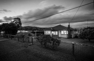 1213 Dooralong Road, Dooralong NSW 2259