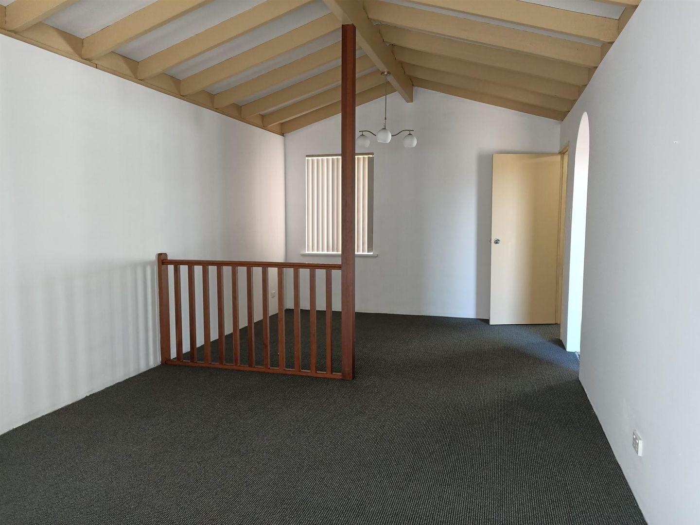 21a Abraham Place, Murdoch WA 6150, Image 1