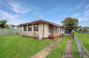 Picture of 1 Teak Street, Gateshead NSW 2290