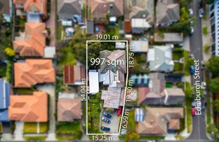 12 Stanley Street, Box Hill South VIC 3128