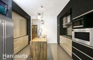 Picture of 3 Hurlstone Avenue, Glenfield NSW 2167