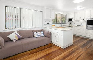 Picture of 22 Norfolk Crescent, Coffs Harbour NSW 2450