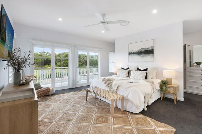 Picture of 28 Marine  Parade, LAKE CATHIE NSW 2445