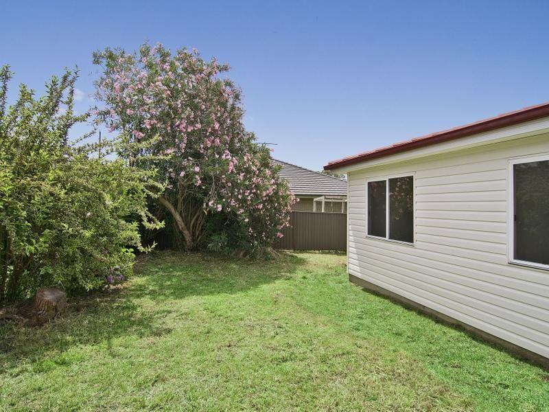 5A Lionel Street, Ingleburn NSW 2565, Image 0
