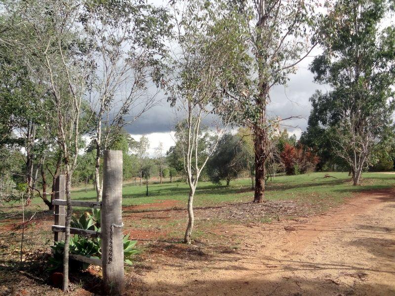 101 Speedwell Abbeywood Road, Abbeywood QLD 4613, Image 1