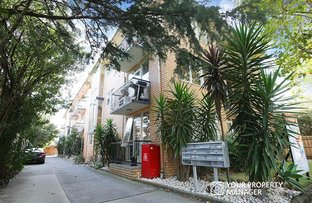 Picture of 9/435 St Kilda Street, Elwood VIC 3184