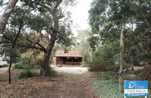 Picture of 17 Robin Street, Loch Sport VIC 3851