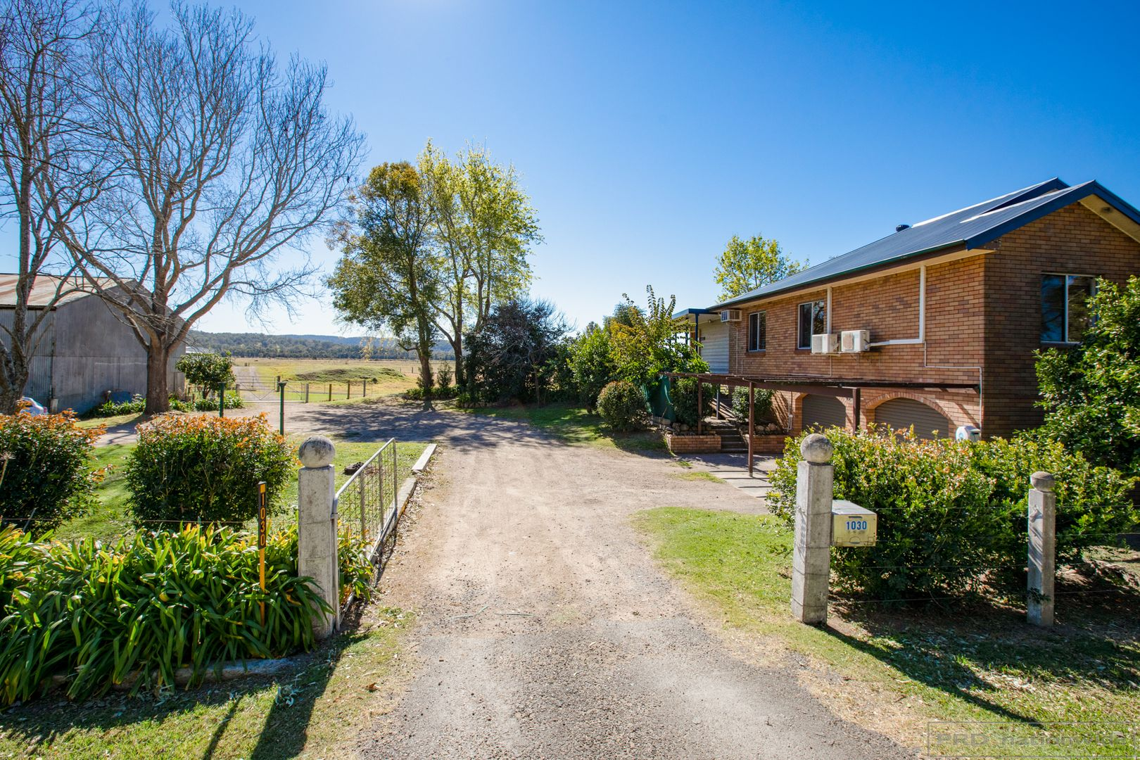 1030 Newline Road, East Seaham NSW 2324, Image 1