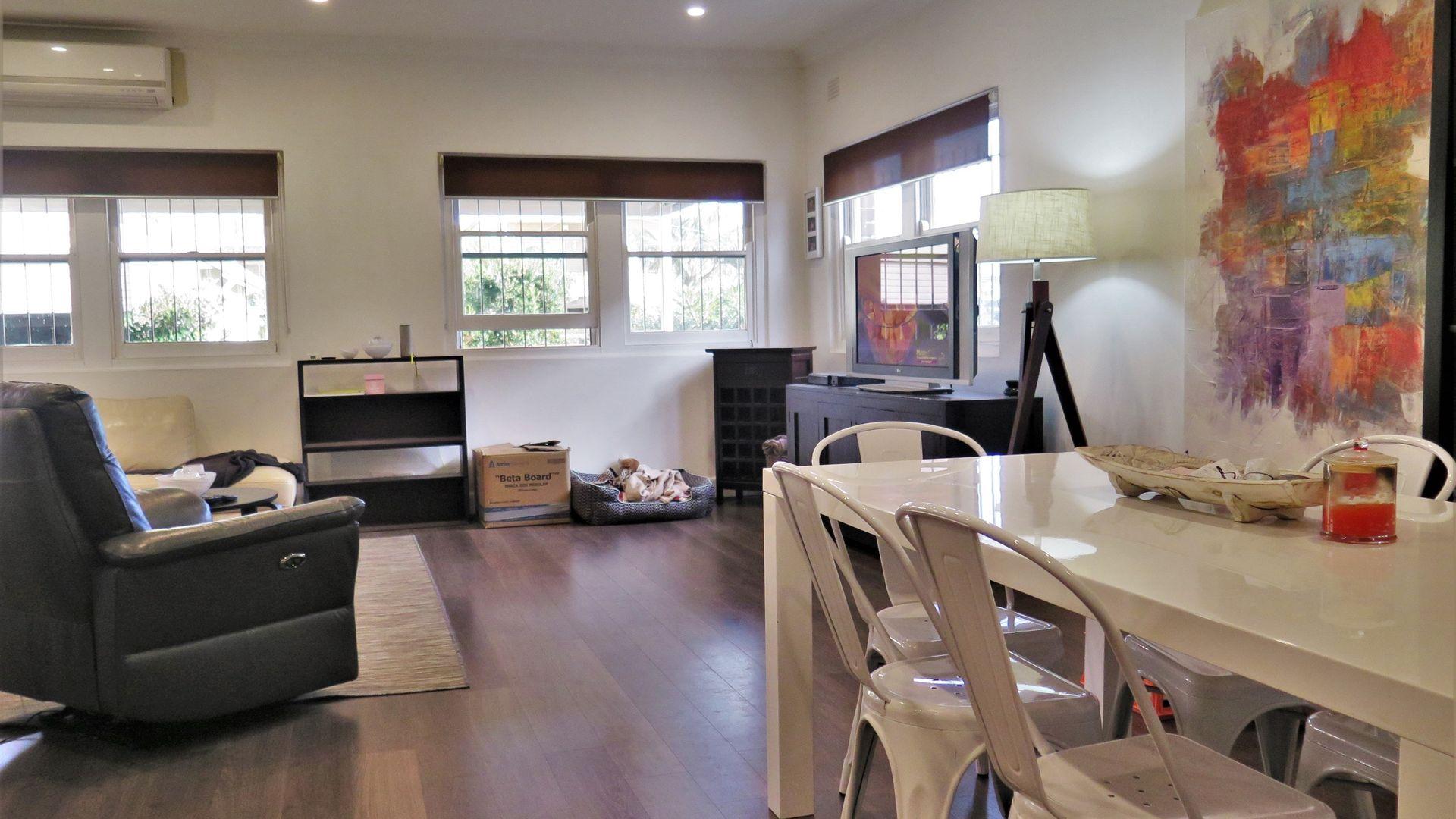 229 Storey Street, Maroubra NSW 2035, Image 1