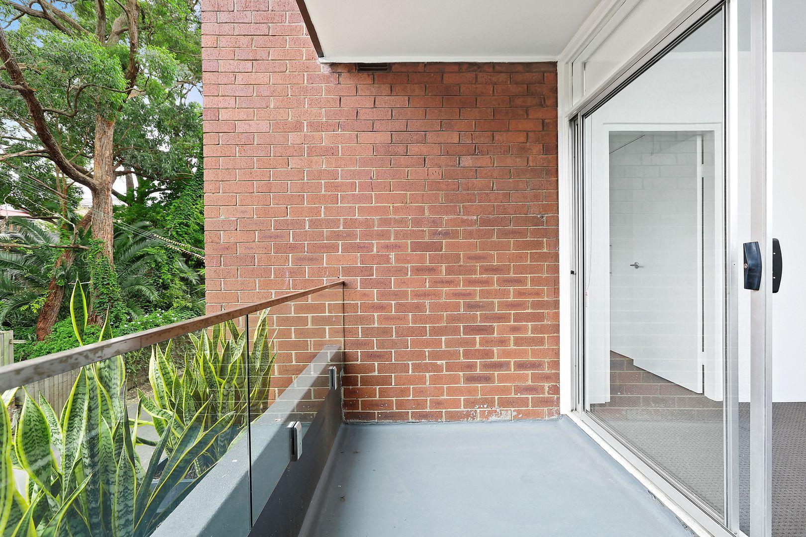 13/268 Johnston Street, Annandale NSW 2038, Image 2